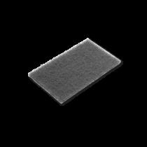 Dreptunghi din Hartie Abraziva Universal, Meshflex, 80 X 133, Gr. 1500