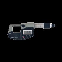 Micrometre Digitale Ip 65, Domeniu de Masura 25 - 50 Mm