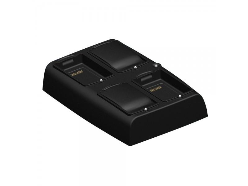 Cradle incarcare Terminal Mobil Datalogic x4, 94A151136