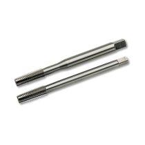 Tarod de Masina Universal, HSSE Co5, Forma B, M 8 X 1.25, Filet Normal, D, din 371