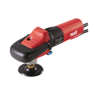 Masina de Slefuit Piatra, Model Le 12-3 100 Wet, Ø Disc 115 MM, 1200-3700 Rpm, 1150/700 W, Prindere M14