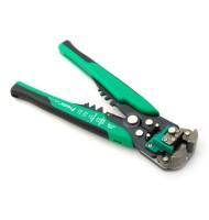 Cleste Dezizolat Cablu...