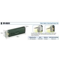 Tester pentru Cabluri Optice St/sc/fc