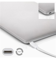 Adaptor Displayport Mama -...