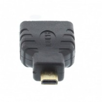 Adaptor HDMI Mama - Micro HDMI Tata Aurit Well