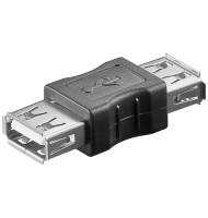 Adaptor USB 2.0, A Mama, A...