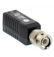 Video Balun Hd cu ClIP...