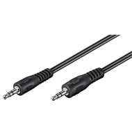 Cablu Audio Jack Stereo 3.5...