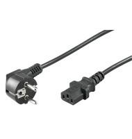 Cablu de Alimentare Schuko...