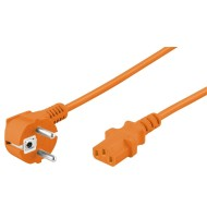 Nk 101 O-300 3m Orange
