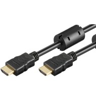 Cablu HDMI Tata - HDMI Tata...