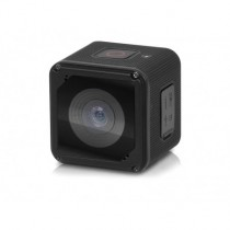 Camera Actiune Wifi Full Hd Go 2700 Kub, Trevi