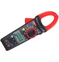 Clampmetru (cleste Ampermetric) Digital Ut213a Uni-t