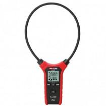 Clampmetru (cleste Ampermetric) Digital Ut281c Uni-t Pro