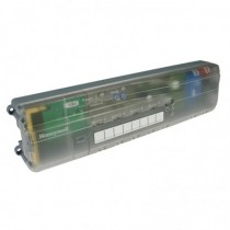 Controller Wireless pentru Incalzire in Pardoseala Hcc80 Honeywell