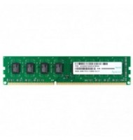 Memorie Apacer 8GB Ddr3...
