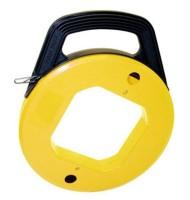 Sarma de Tras Cablu Prin Tub Flexibil, 305x3.2x1.6mm, Pro'skit