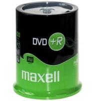 DVD+r 4.7GB, 16x