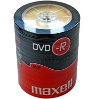 DVD-r 4.7GB 16x
