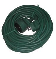 Cablu Electric Prelungitor...
