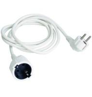 Cablu Prelungitor Electric...