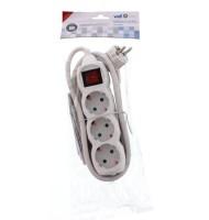 Prelungitor Electric 3...