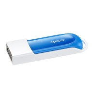 Memorie Flash USB2.0 16GB...