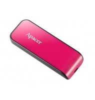 Memorie Flash USB 2.0 16GB...