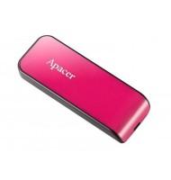 Memorie Flash USB 2.0 16GB...