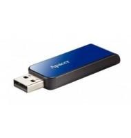 Memorie Flash USB 2.0 32GB...