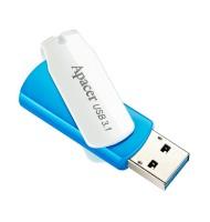 Memorie Flash USB3.1 16GB...