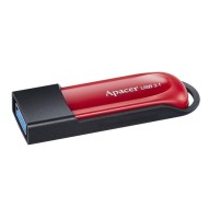 Memorie Flash USB3.1 32GB...