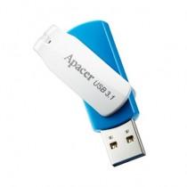 Memorie Flash USB3.1 32GB Ah357 Apacer