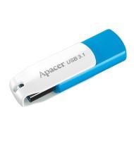 Memorie Flash USB3.1 64GB Ah357 Apacer