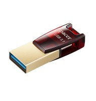 Memorie Flash USB3.1 Type-C...