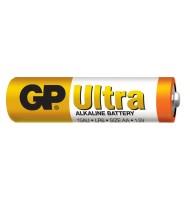 Baterie Ultra-alcalina GP...