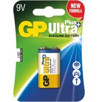 Baterie Alcalina Ultraplus...
