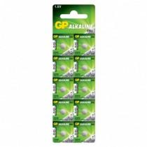 Baterie Buton Alcalina GP Ag4