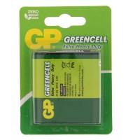 Baterie Zinc Carbon Greencell GP (3r12)...
