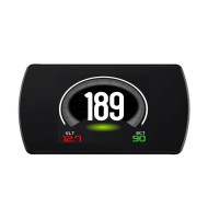 "Head-up Display Auto 4.2""..."