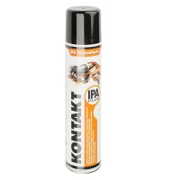 Spray Alcool Izopropilic 600ml Termopasty