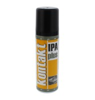 Spray Alcool Izopropilic 60ml, Termopasty