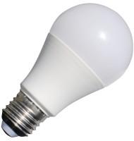 Bec cu Led A60 E27 8W 230V Lumina Rece...