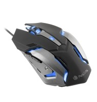 Mouse Optic USB Gaming...