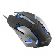 Mouse Optic USB Gaming Gmx-100 NGS