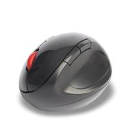 Mouse Fara Fir 2.4ghz...