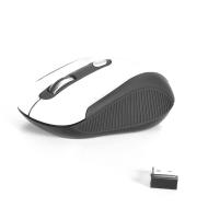 Mouse Wireless Optic USB...