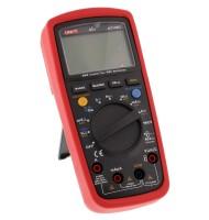 Multimetru Digital Ut139c...