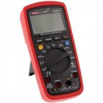 Multimetru Digital Ut139c Uni-t