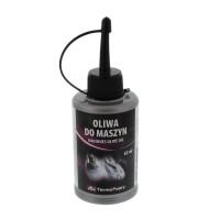 Ulei Lubrifiant pentru Masini Industriale Flacon 65ml Termopasty